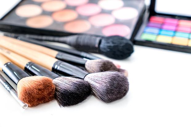 Фото №2 - Правила идеального макияжа