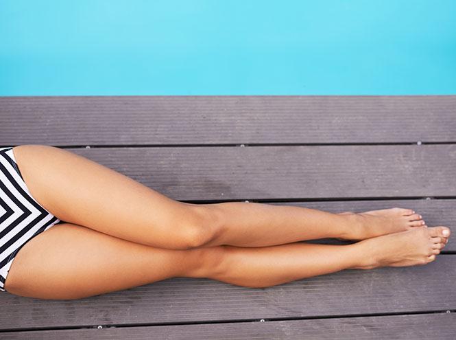 Фото №7 - «Гормональная» диета— новый способ похудения