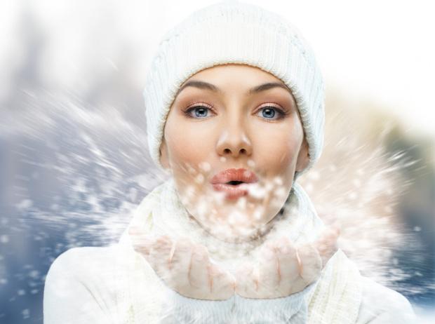 Фото №1 - Лучшие бьюти-новинки января: уход и декоративная косметика