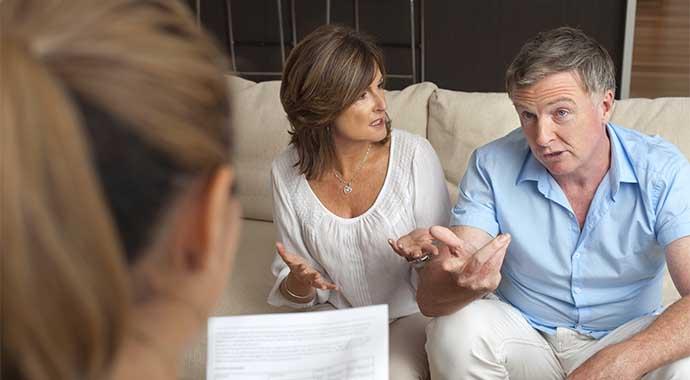 О чем клиенты врут психологам