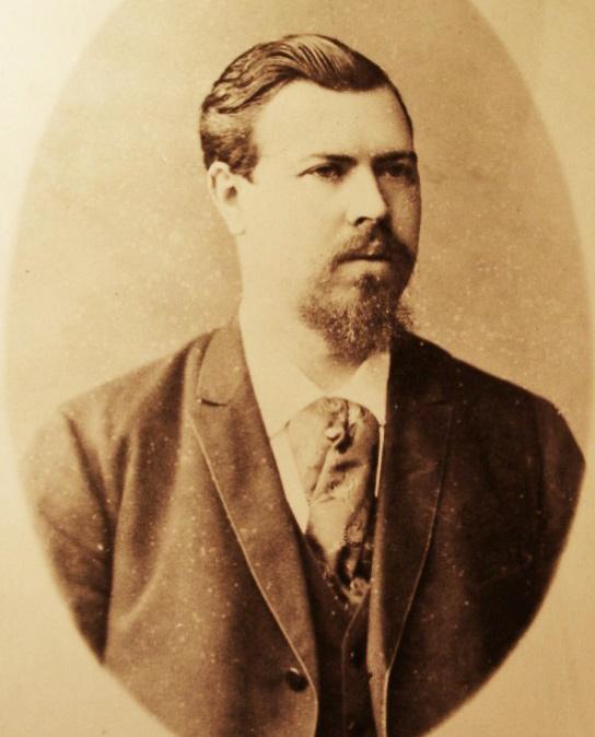 Фото №3 - Пути прогресса: крестьянская реформа 1861 года. Судьбы