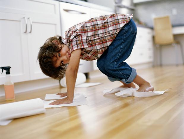 профессиональное призвание: кем ребенку лучше работать