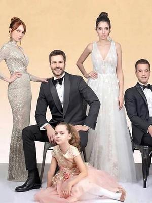 Фото №3 - 7 новых романтических турецких сериалов, которые стоит посмотреть