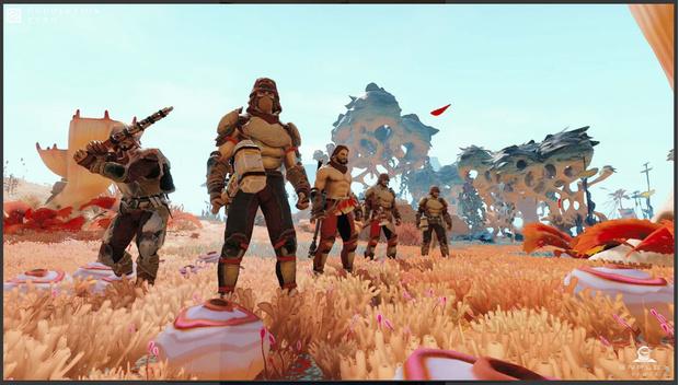 Фото №3 - The Last of Us Part II и еще 6 главных игровых новинок