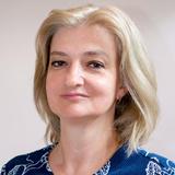 Наталья Пшеничная
