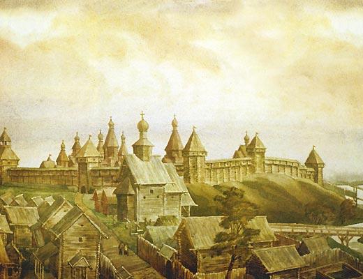 Фото №1 - Открывая Москву подземную...