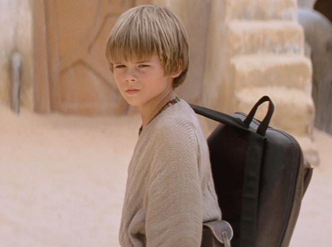 Фото №10 - За что актеры «Звездных войн» ненавидят «Звездные войны»