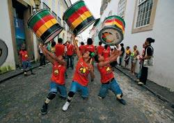 Фото №7 - Бразильский микс
