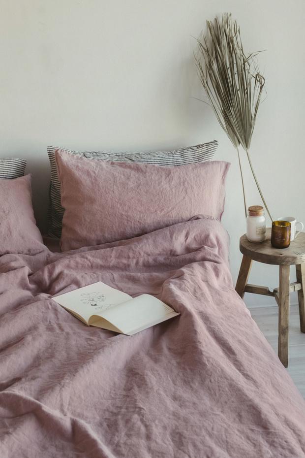 Фото №14 - ELLE Decoration шопинг: уютный декор для дачи