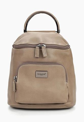 Фото №8 - Удобно и практично – рюкзаки до 2000 рублей
