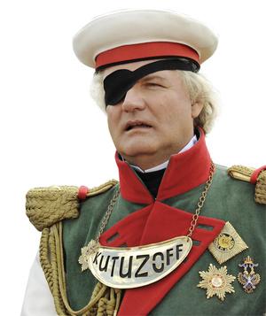 Фото №6 - Пришел Кутузов бить французов: 7 мифов о легендарном генерал-фельдмаршале
