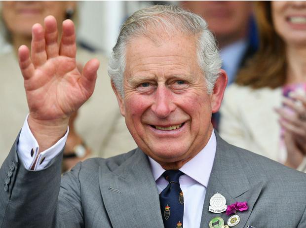 Фото №4 - 8 веских причин, почему британцы не хотят видеть принца Чарльза на троне
