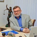 Михаил Чистяков