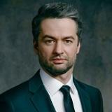 Денис Сериков