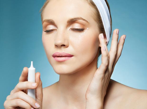 Фото №2 - Концентрат красоты: сыворотки для лица