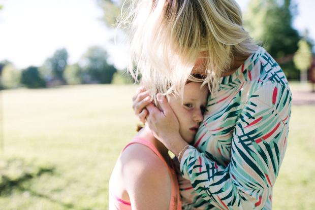 Фото №2 - 12 вопросов, чтобы оценить родительскую зрелость