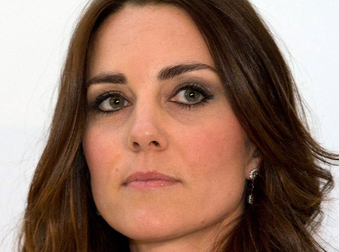 Фото №16 - Эффект Кейт Миддлтон: что нового ввела в моду герцогиня