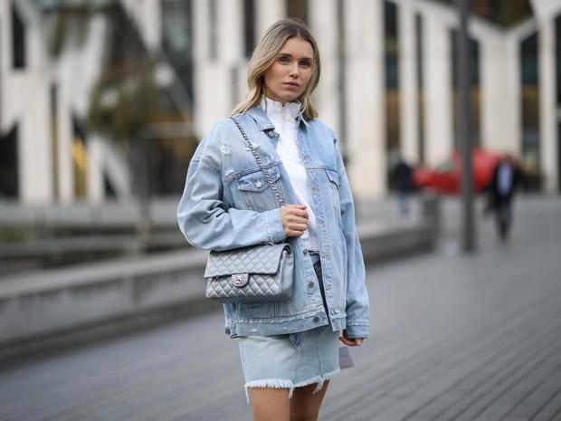 Фото №8 - От длины до декора: 5 главных ошибок при выборе джинсовой куртки