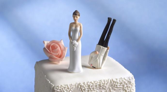Восстановиться после развода: 7 советов психотерапевта