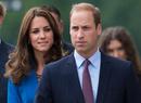 Плохой принц Уильям: Как испортить королевскую репутацию за 1 день