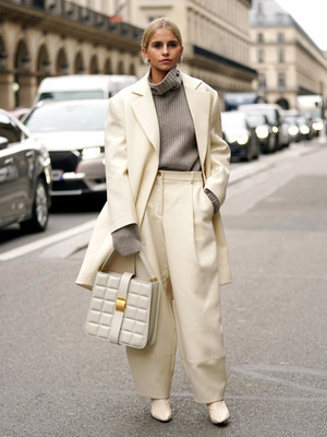 Фото №7 - Одежда, которая полнит: 10 модных ошибок каждой женщины