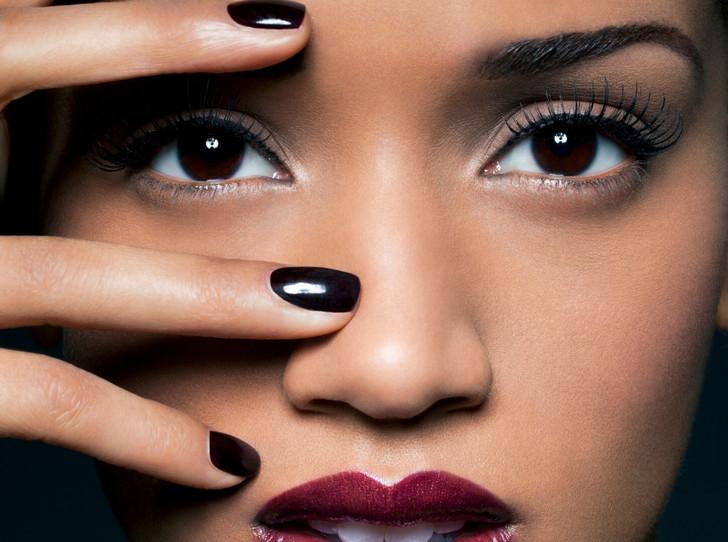 Фото №7 - Зеркало души: что цвет глаз говорит о вашем характере