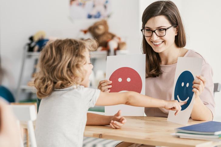 Может ли прививка вызвать аутизм у ребенка: эксперт ответил на важные вопросы