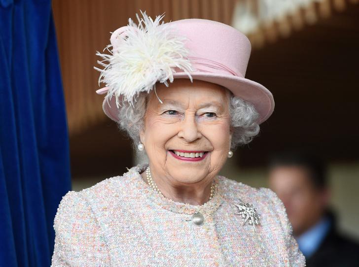 Фото №14 - Принцесса Евгения и Джек Бруксбэнк: 10 вдохновляющих фактов о королевской паре