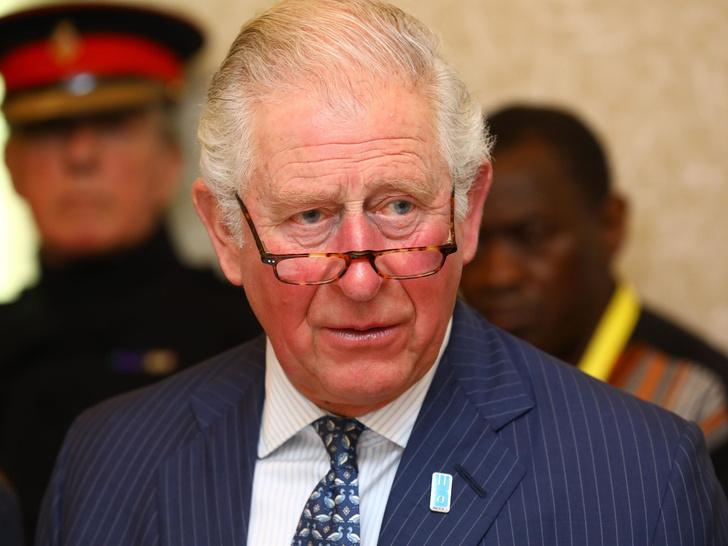 Фото №5 - Дурная слава: 5 вещей о принце Чарльзе, которые он не хотел бы предавать огласке