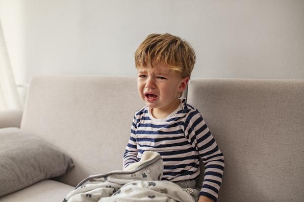 кишечная инфекция у ребенка чем лечить