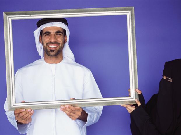 Фото №3 - Дорогой славы: как «запрограммировать» мужчину на успешную карьеру