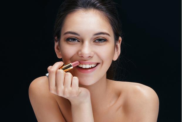 Фото №4 - Срок годности: сколько и как нужно хранить косметические средства