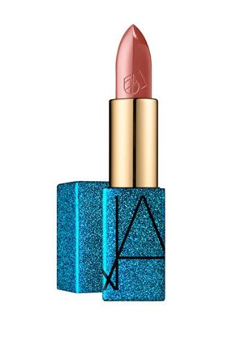 Губная помада NARS Audacious Lipstick