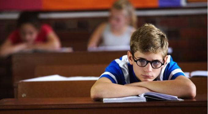 Современные родители: почему их забота вредит детям