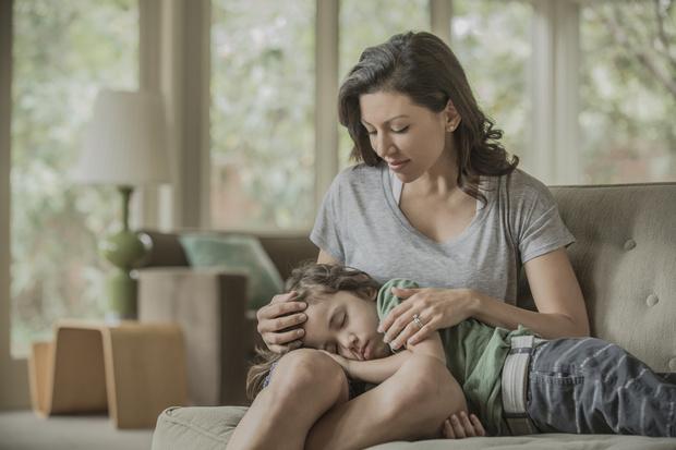 Фото №1 - Ученые: дети, рожденные с помощью ЭКО, чаще болеют раком