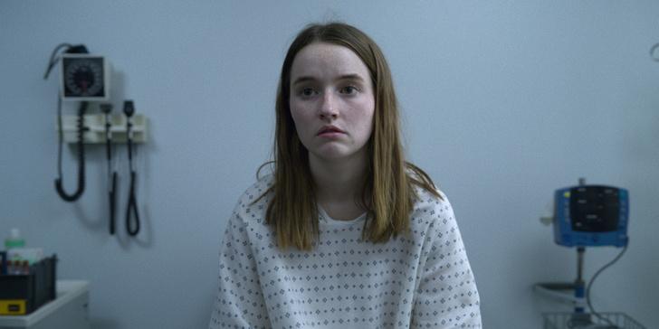 Фото №12 - Невероятная история изнасилования: как 18-летнюю Мари Адлер из жертвы серийного маньяка превратили в лживую преступницу
