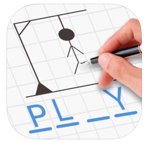 Фото №6 - Пополняем вокабуляр: 6 классных приложений, где можно играть в слова на разных языках