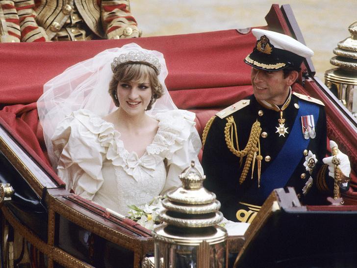Фото №5 - 6 самых известных конфликтов внутри британской королевской семьи