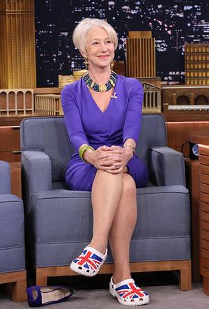 Фото №8 - Красота не главное: как и почему кроксы стали самой модной обувью