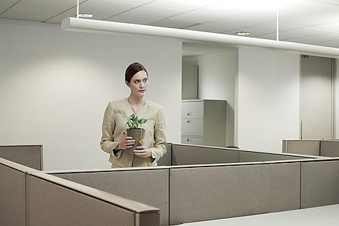 Фото №2 - Как совместить карьеру и личную жизнь?