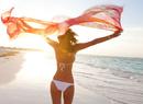 «Гормональная» диета— новый способ похудения
