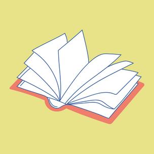 Фото №2 - Гадание онлайн: Какая книга опишет твое лето?