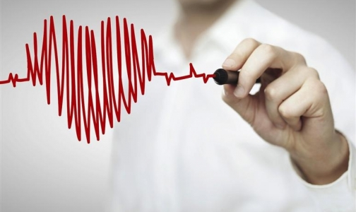 Фото №1 - «Скорая помощь» должна доставлять пациентов с инфарктом только в кардиоцентры
