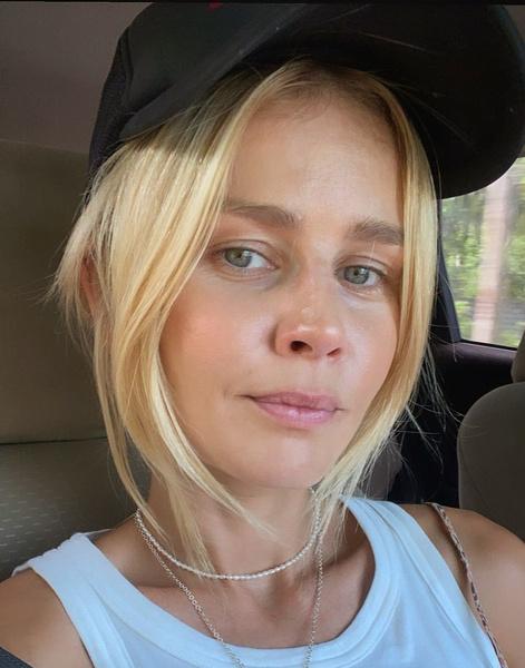 Фото №1 - Звезда сериала «Кухня» Екатерина Кузнецова выходит замуж во второй раз