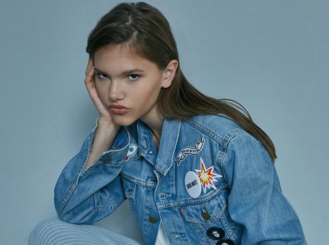 Фото №13 - Музыканты становятся дизайнерами в благотворительном проекте Trends Brands для Фонда «Детские сердца»
