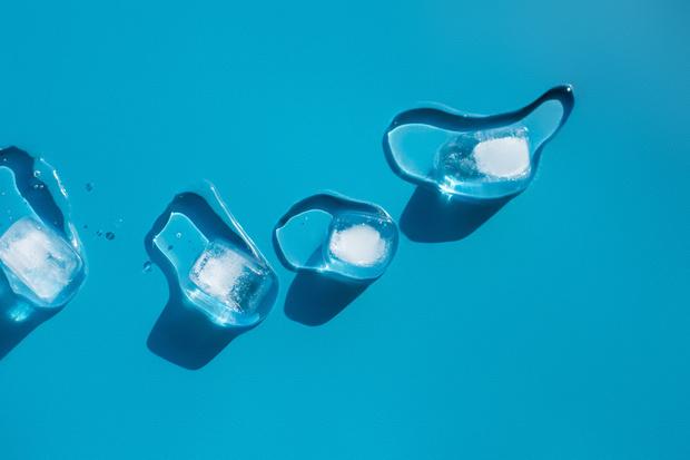 Фото №4 - Талая вода: полезные свойства для здоровья и похудения