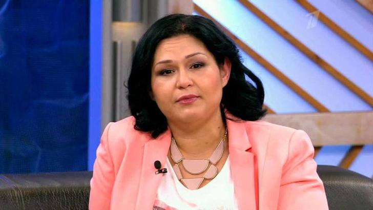 Фото №8 - Похудела на 408 кг и бросила мужа: как сейчас живет самая толстая женщина в мире?