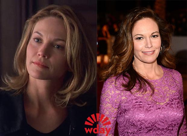 самые красивые актрисы, актрисы которые стареют красиво