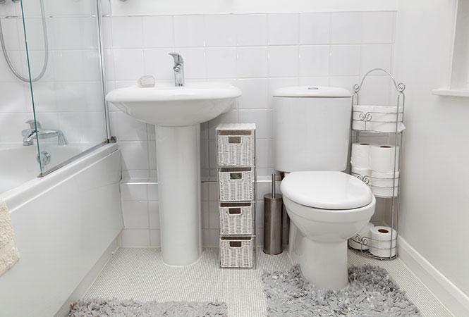 Фото №11 - 10 вещей, которые сделают квартиру безопасной