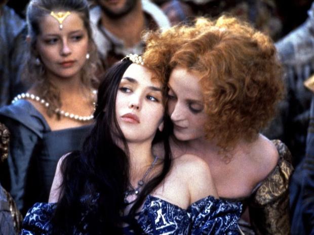 Фото №7 - Блистательная бесстыдница: интриги и любовники знаменитой королевы Марго